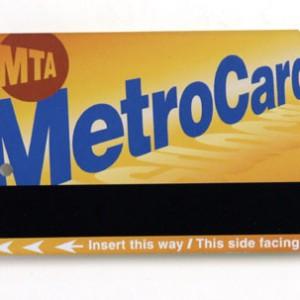 07metrocard.1.large[1]