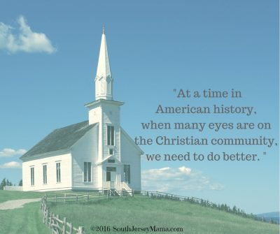 _at-a-time-in-american-history-where-many-eyes-are-on-the-christian-community-we-need-to-do-better-_