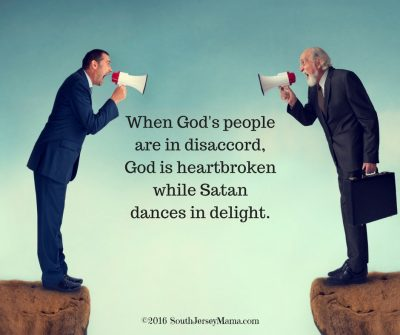 when-gods-people-are-in-disaccord-god-is-heartbroken-while-satan-dances-in-delight